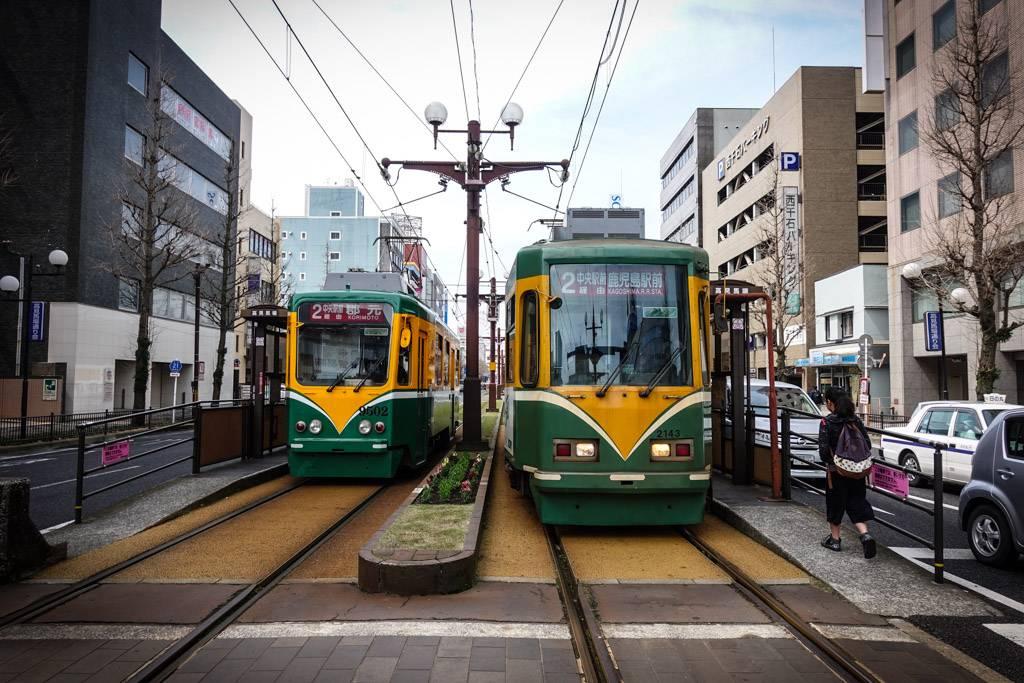 Экономика японии в 2021 году: ввп, структура, уровень развития