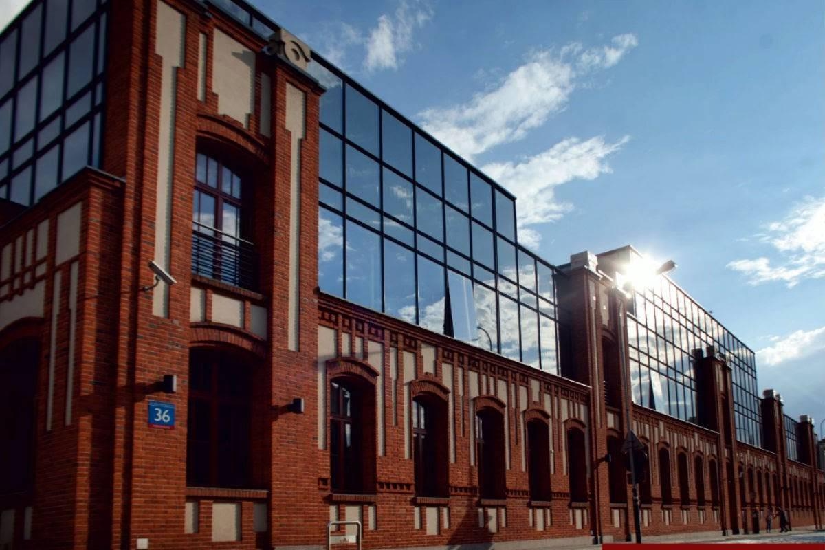 International relations office » лодзинский университет