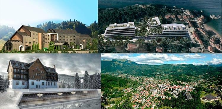 Как получить черногорский паспорт