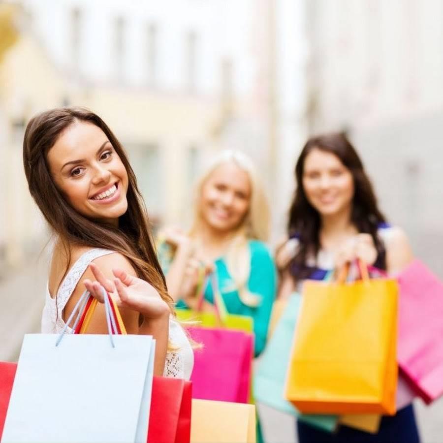 Что привезти из праги: сувениры, подарки, алкоголь, продукты чехии