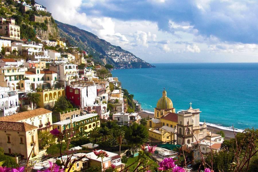 Италия, экскурсионные туры в италию из москвы в октябре 2021 года, цены на путевки и туры в италию из москвы