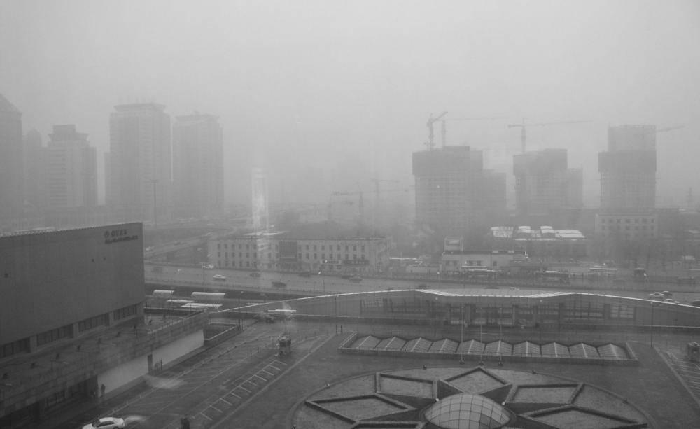 «скорбь китая». вспоминаем самое ужасное наводнение хх века, которое убило сотни тысяч людей. 21.by