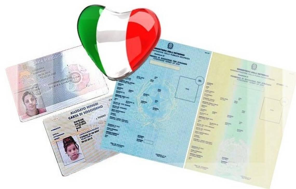 Бизнес иммиграция в венгрию