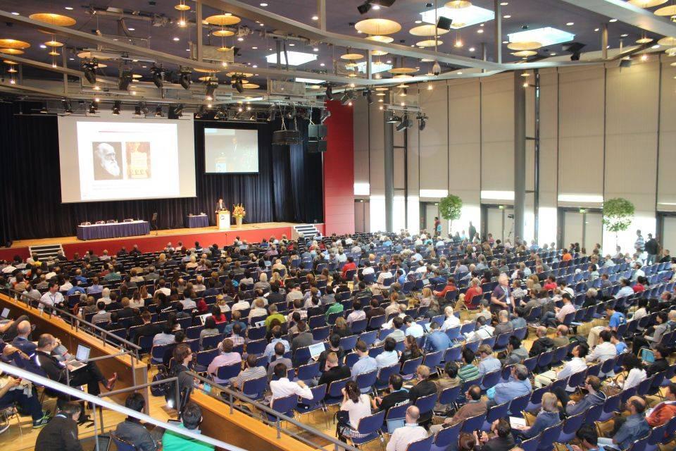 Берлинский технический университет: что нужно знать абитуриенту