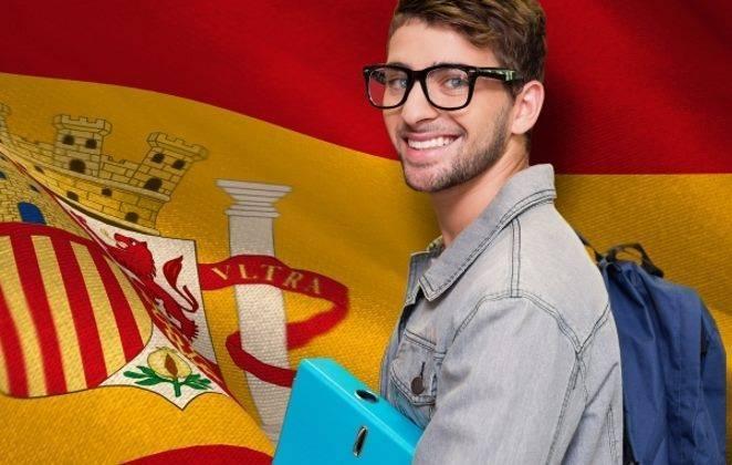 Языки испании ⋆ на каких языках говорят в королевстве