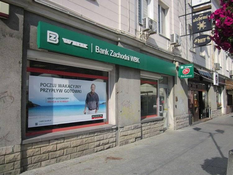Открытие счета в pko bank polski, проверка баланса на карте и другие важные услуги польского банка пко