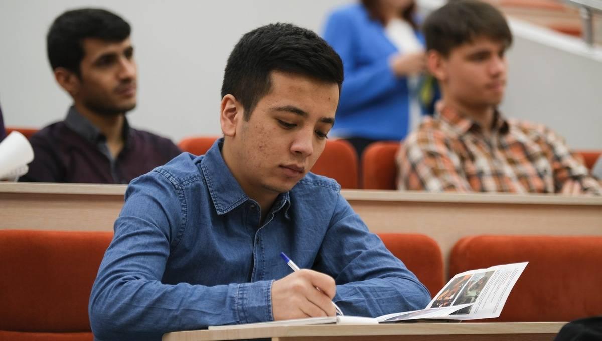 Образование в европе: обучение в германии по обмену