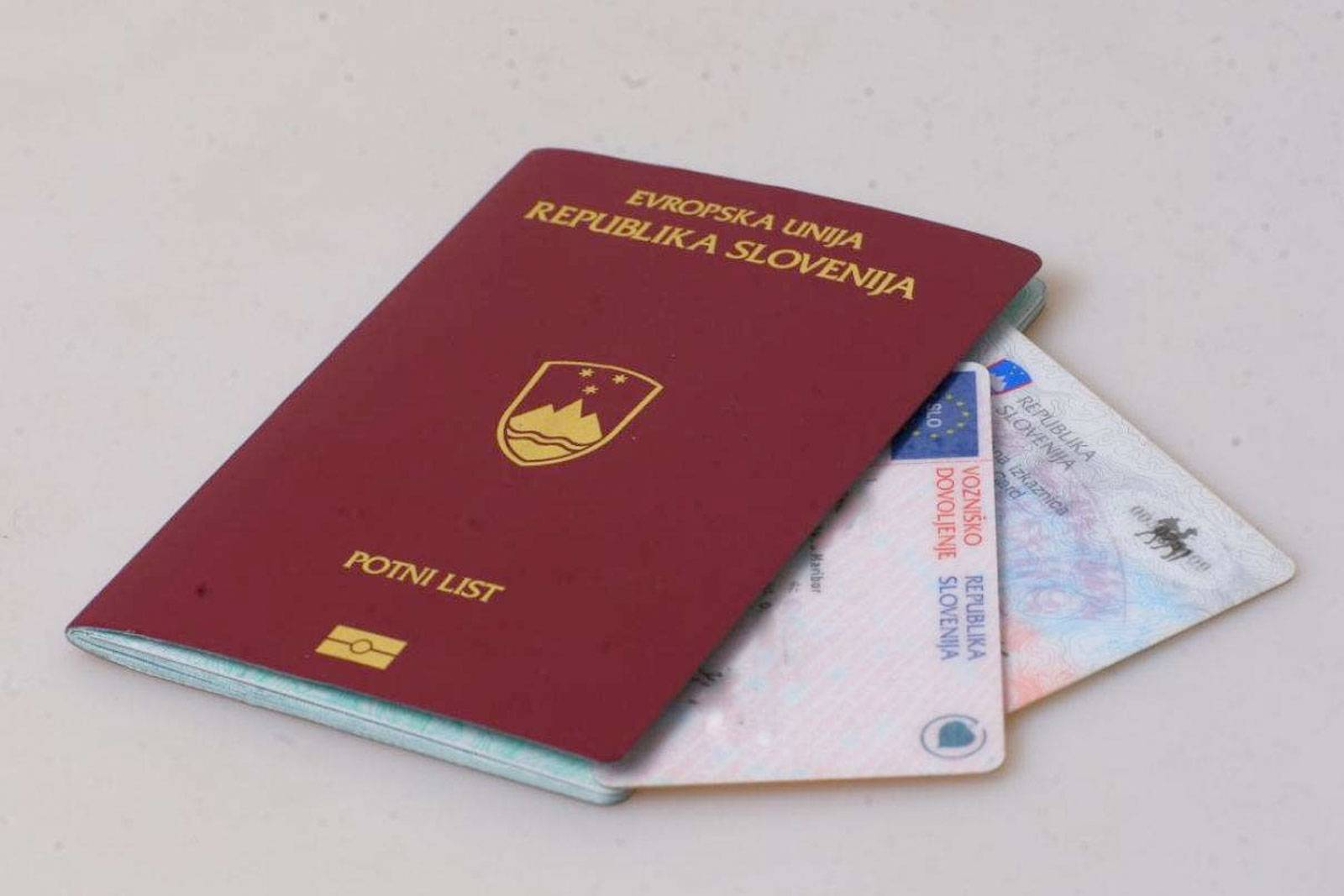Иммиграция в венгрию: способы переезда на пмж из россии, получение внж, отзывы