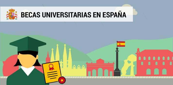 Система образования в испании . испания по-русски - все о жизни в испании