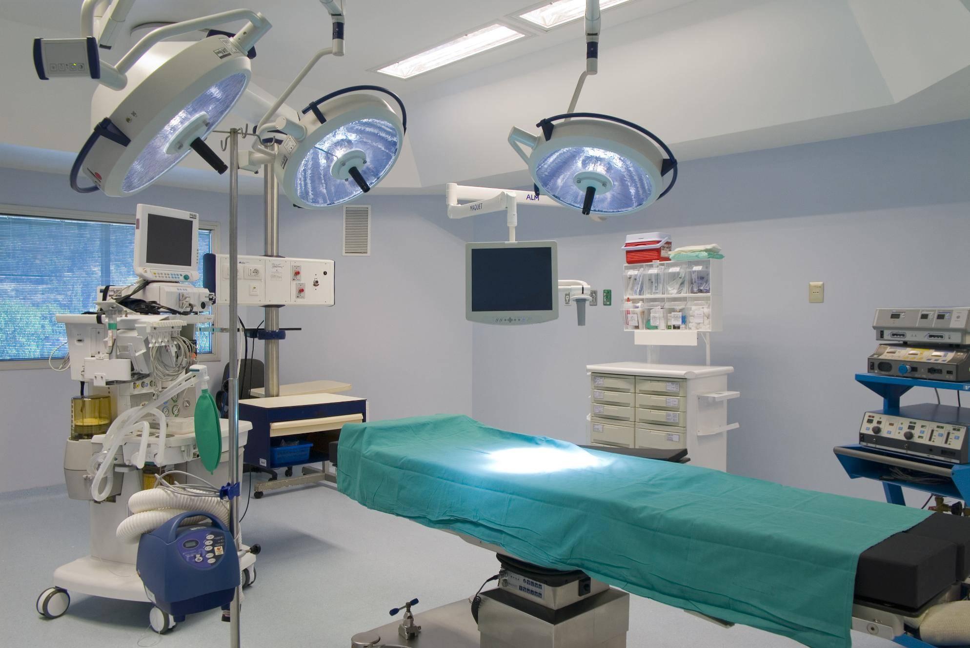 Лечение саркомы в германии, цены клиник, отзывы - docland