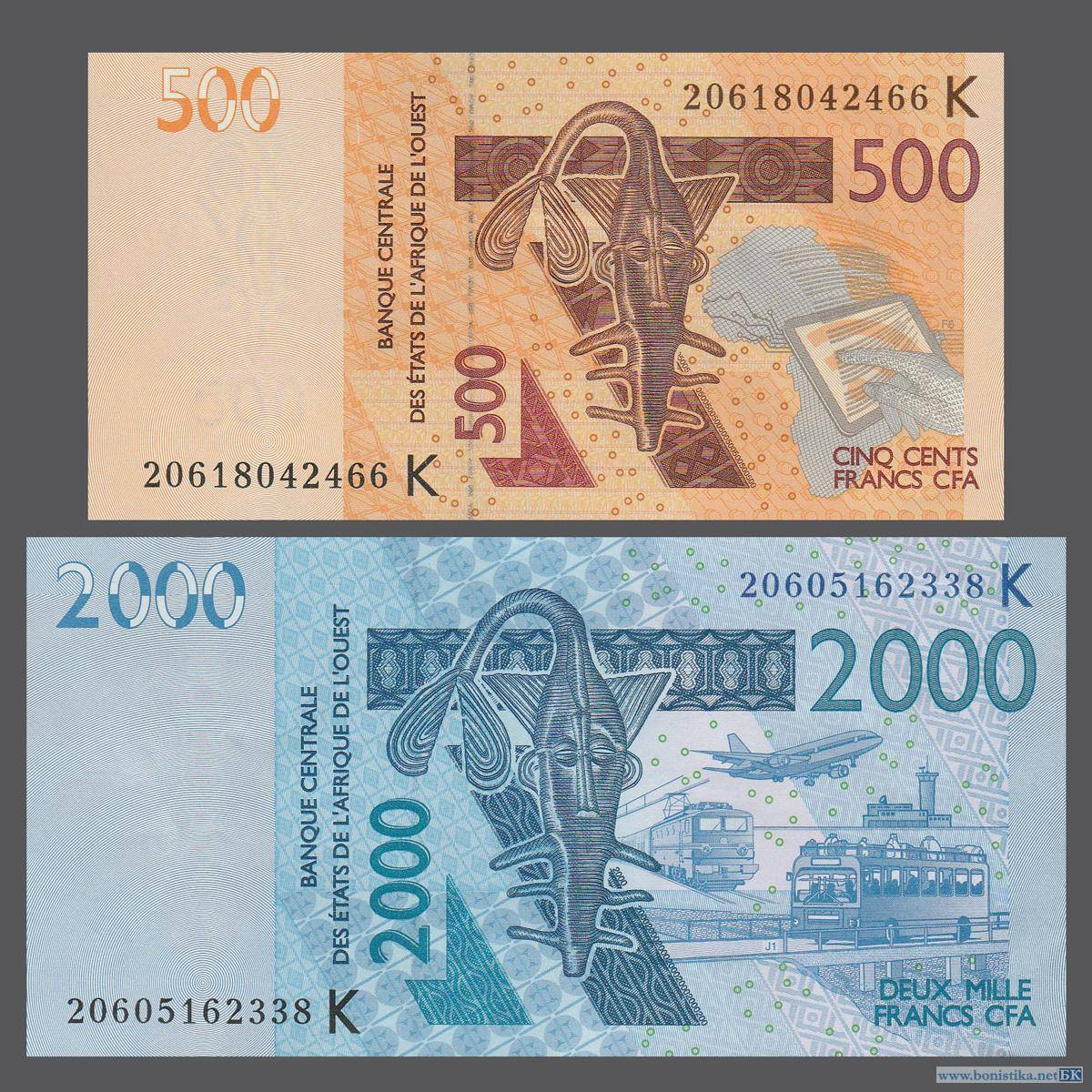 Английский фунт стерлингов: происхождение фунта