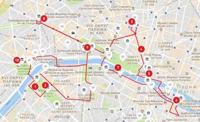Путеводитель по берлину: советы туристам - что посмотреть, где жить