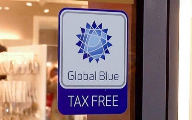 Tax free в финляндии: как вернуть переплаченные деньги