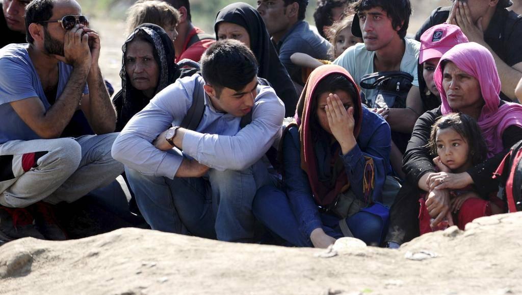 Политическое убежище в италии для россиян - как получить?