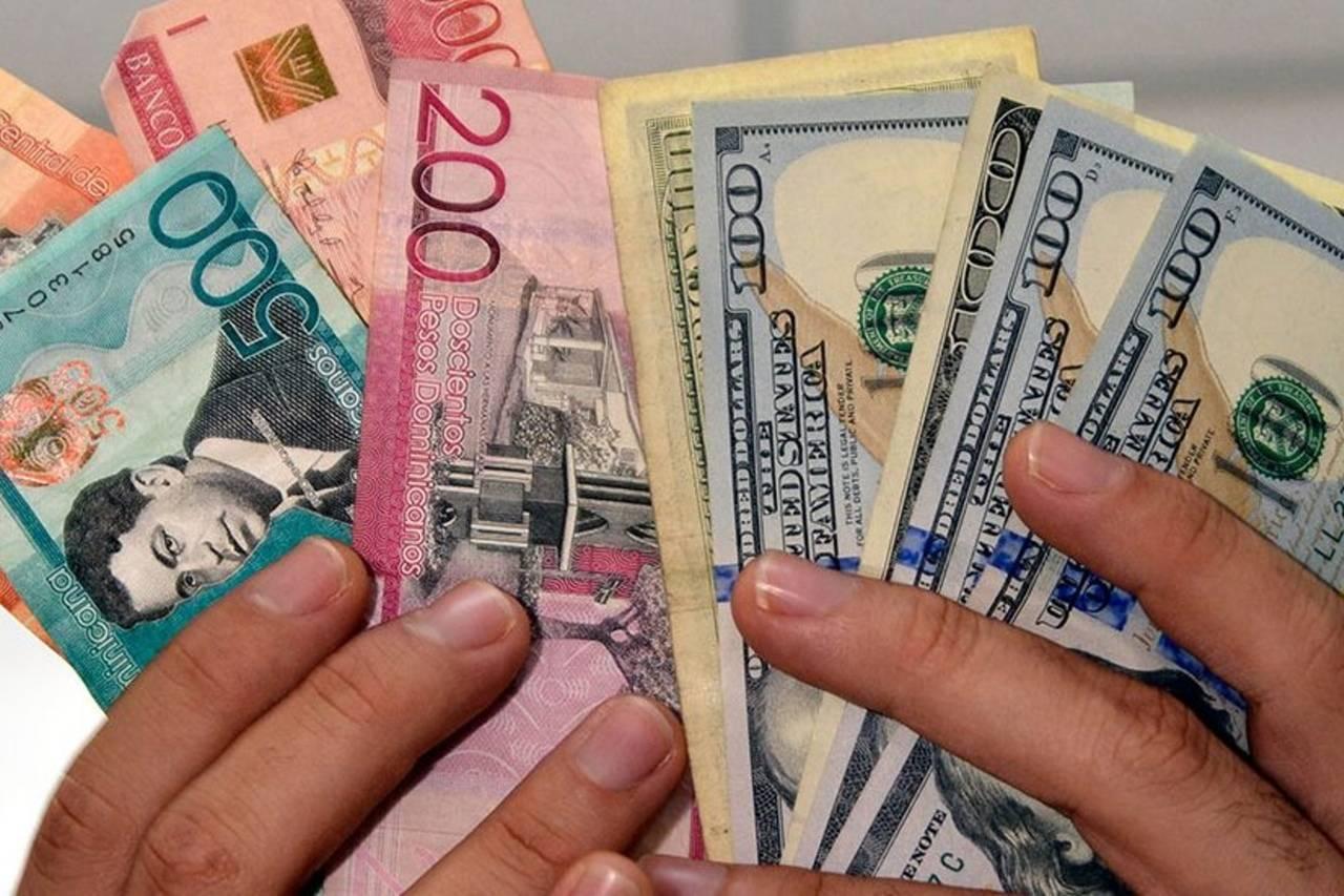 Сколько брать денег в черногорию на отдых на две недели/на день