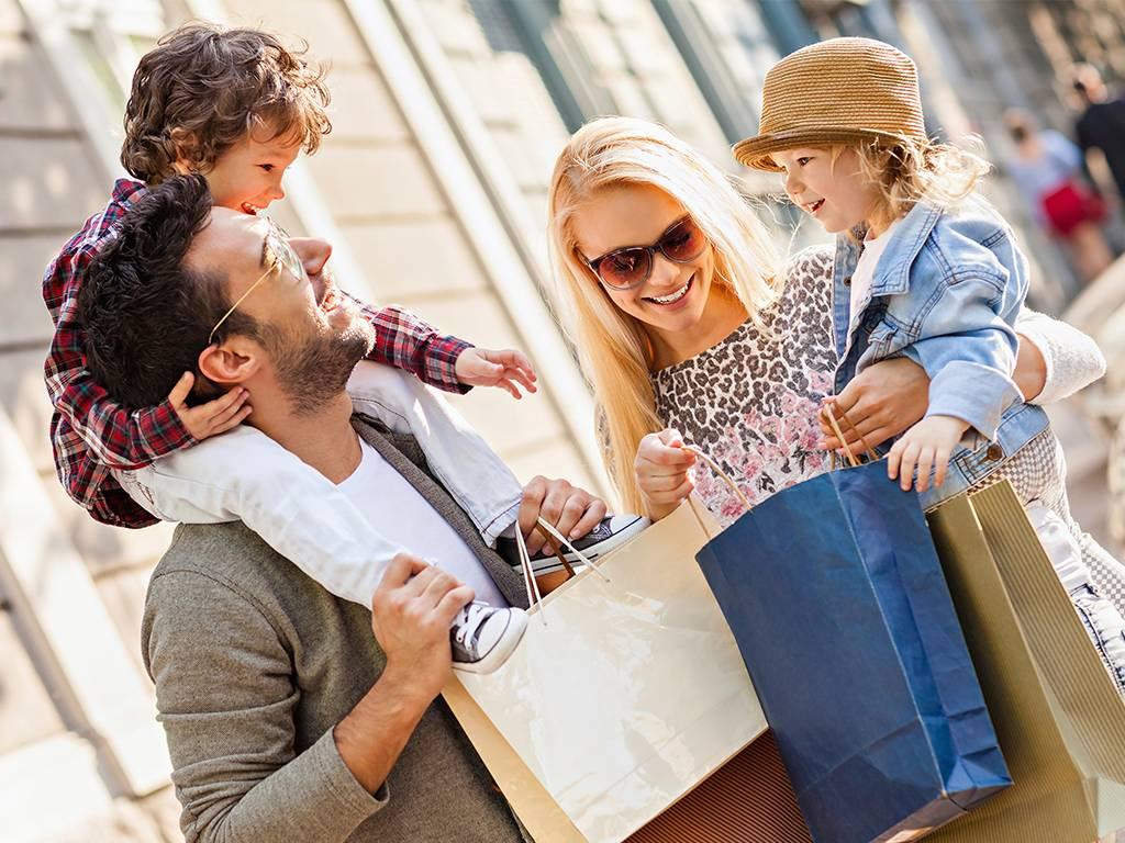 Где в дрездене купить хорошие, качественные вещи?