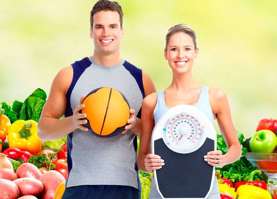 Здоровый образ жизни - понятие, составляющие