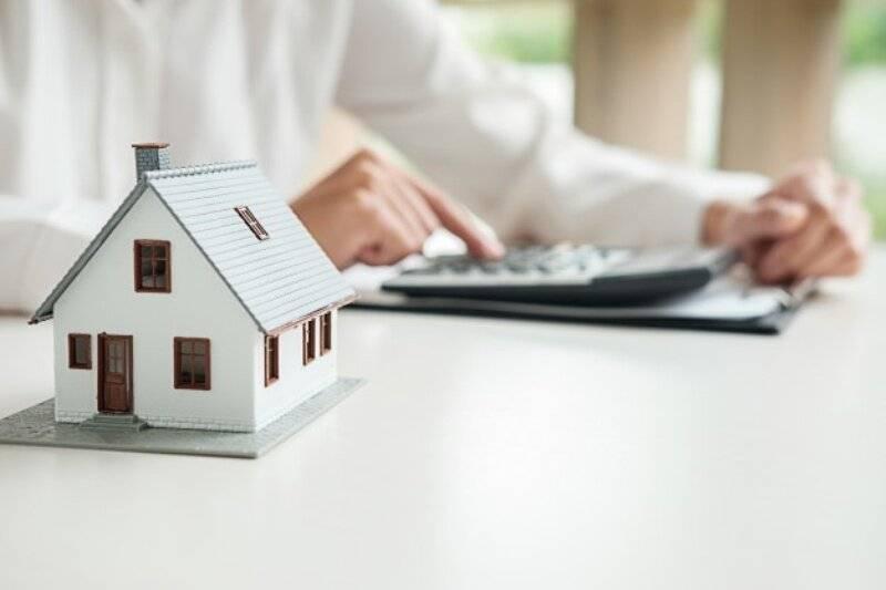 Недвижимость в Японии: поиск, цены, тонкости покупки