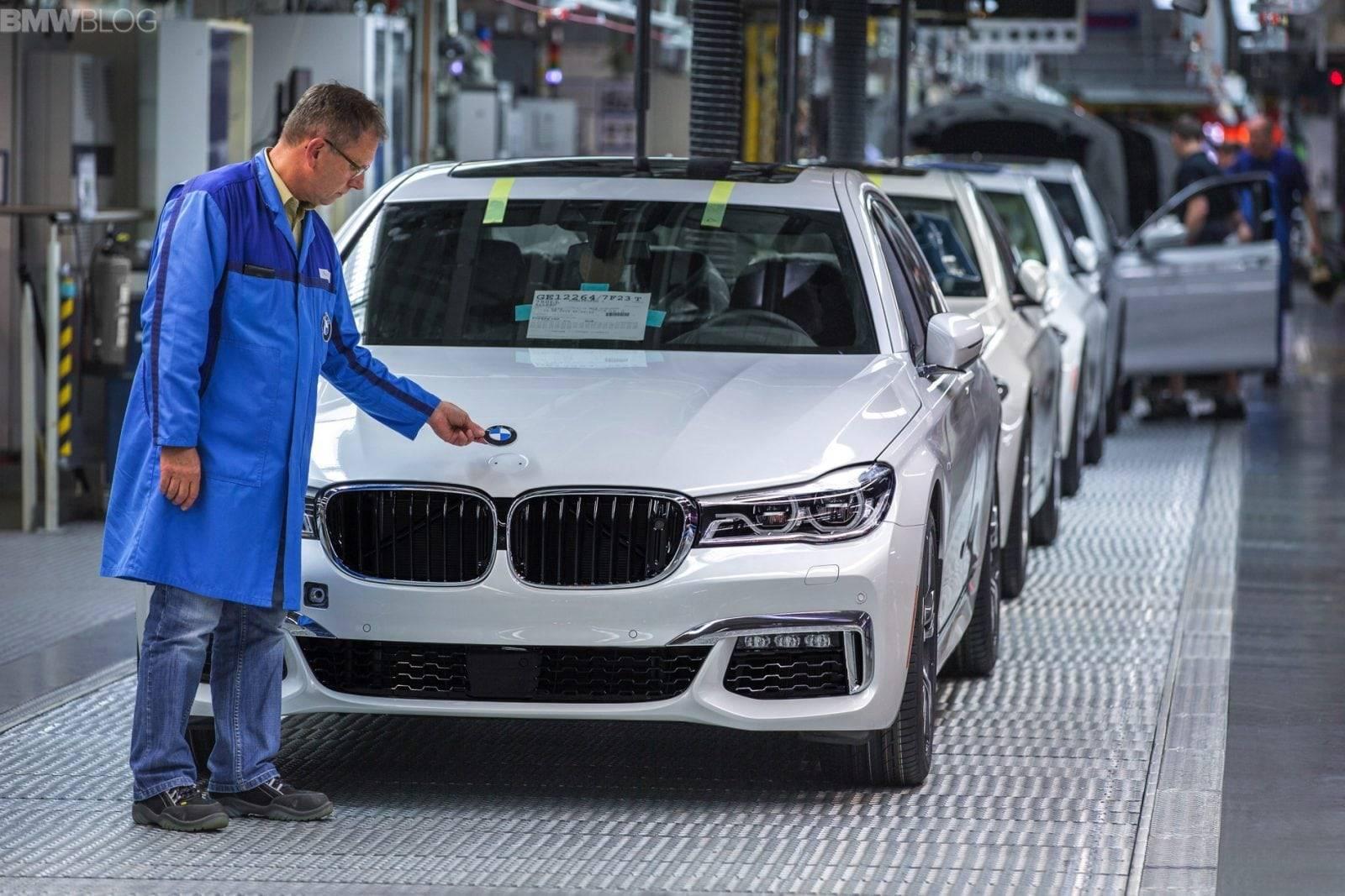 История компании bmw: как автомобили бренда стали одними из лучших, видео