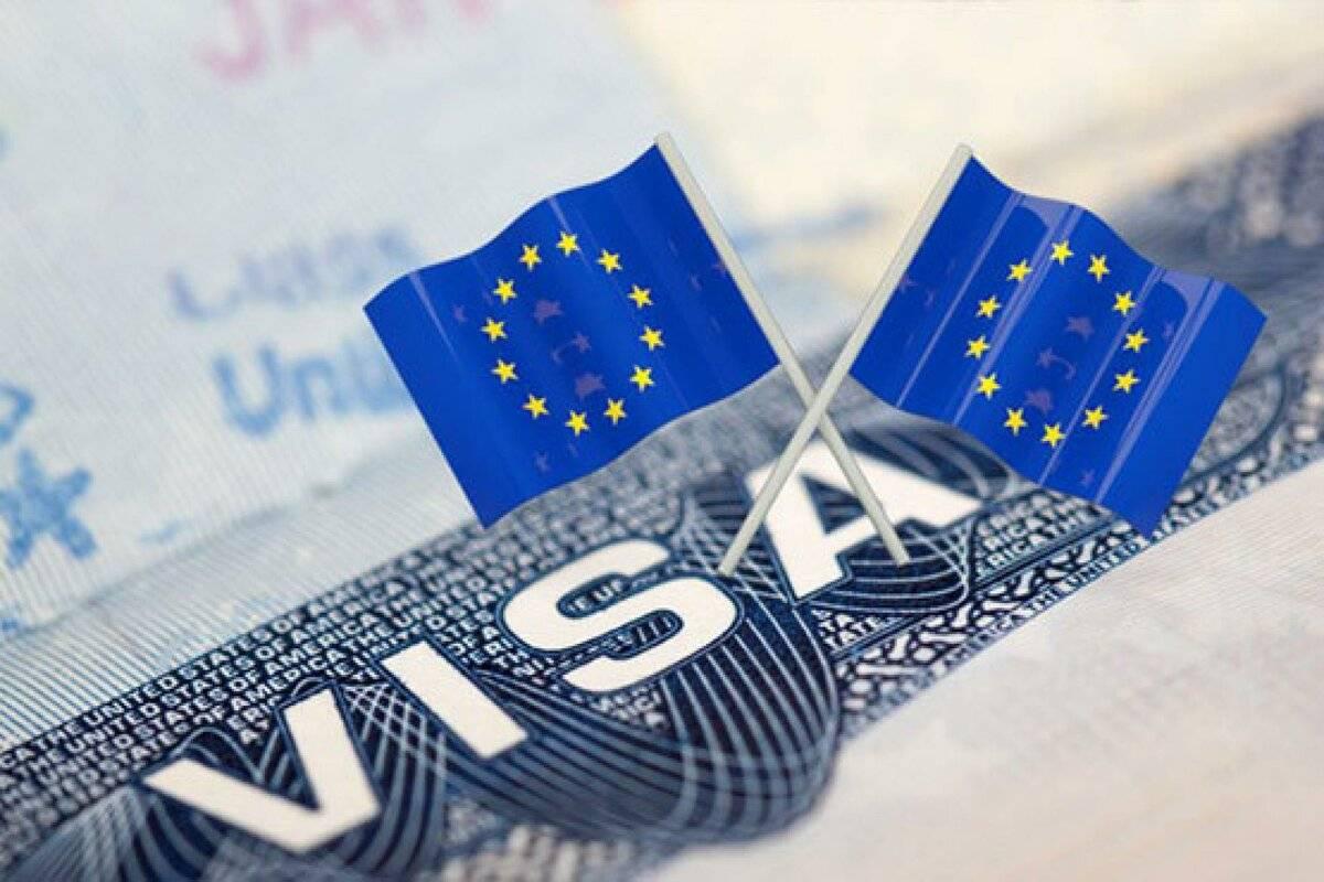 Ес-контроль: страны союза выборочно закрывают границы