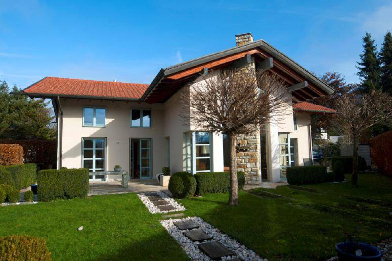 Недвижимость в германии: квартиры, бизнес. недорого купить недвижимость в германии – цены у нас доступны