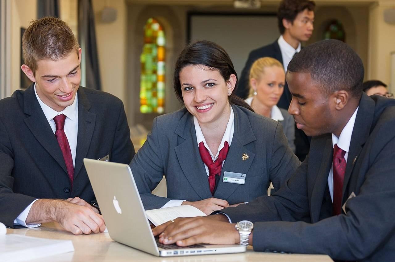 Как дешево (или вообще бесплатно) получить образование за границей?
