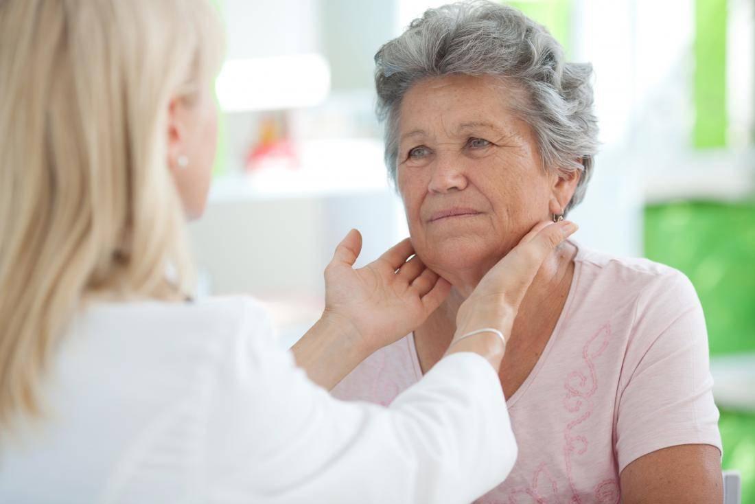 Лечение рака кости в израиле
