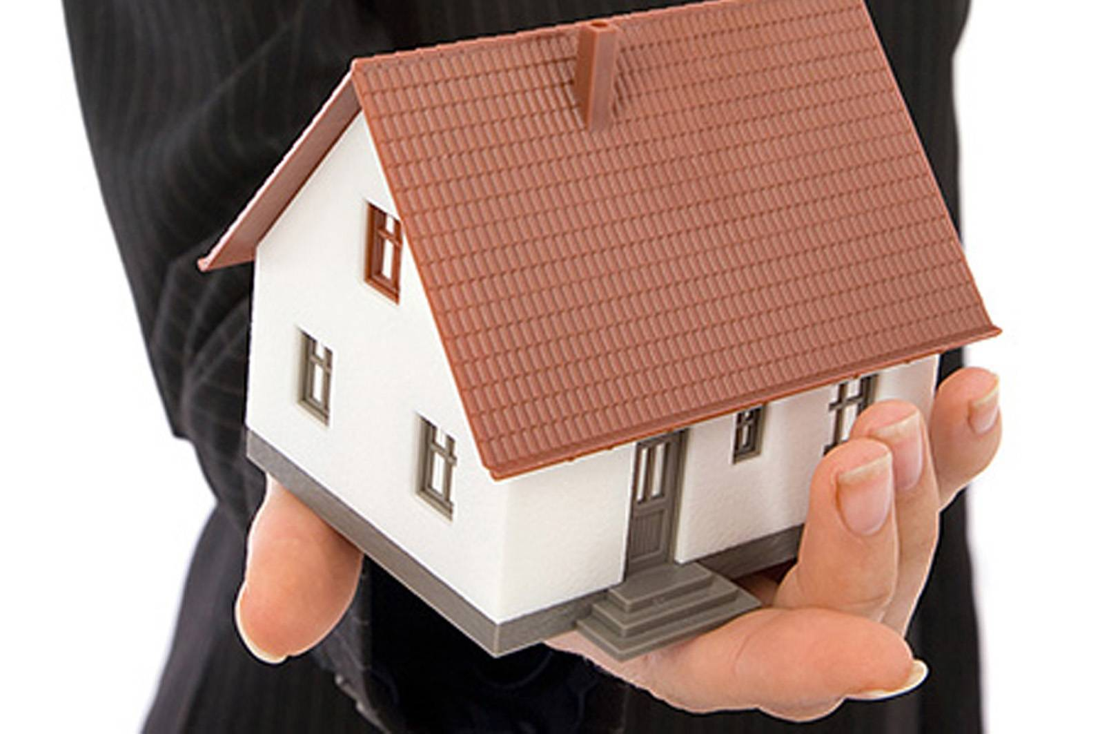 В чем главные отличия при владении квартирой или домом в германии?
