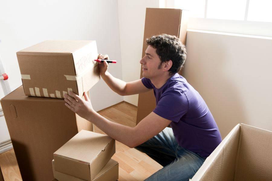 Психология переезда: определение цели или «чего я жду от переезда?»