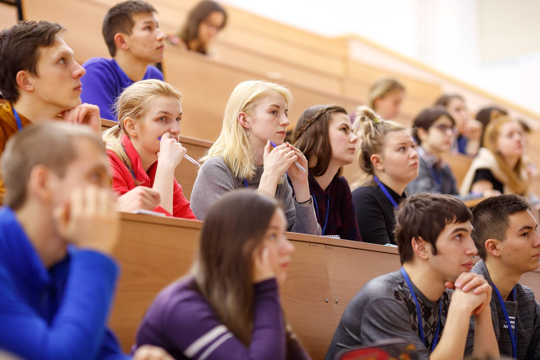 Образование в болгарии для русских и украинцев 2019 году