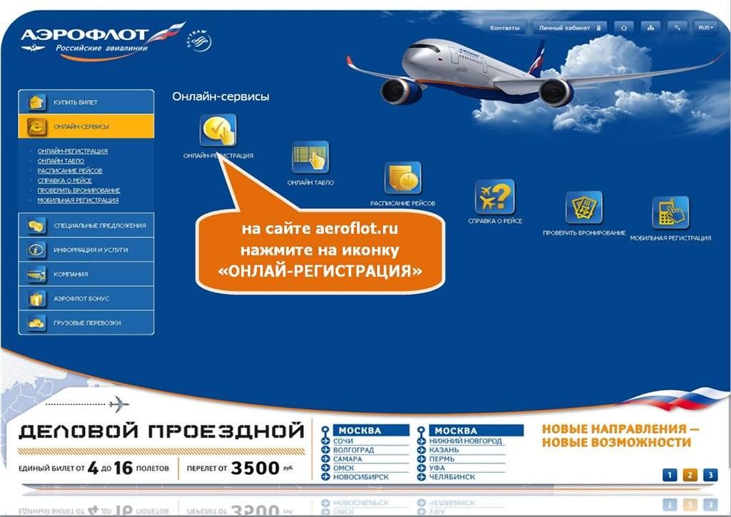 Правила регистрации на рейс lufthansa онлайн и в аэропорту