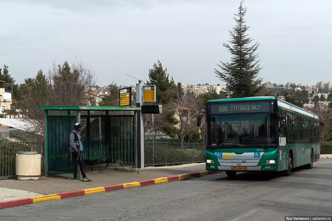 Цены в израиле 2021. сколько денег брать на отдых в израиль?