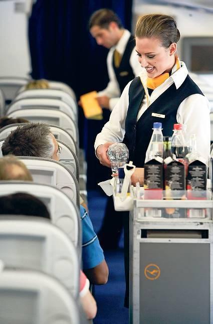 Новые правила перелётов российских и иностранных авиакомпаний | туту