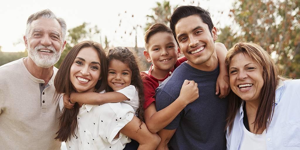 Как оформления брак и семейное спонсорство в канаде в 2019 году
