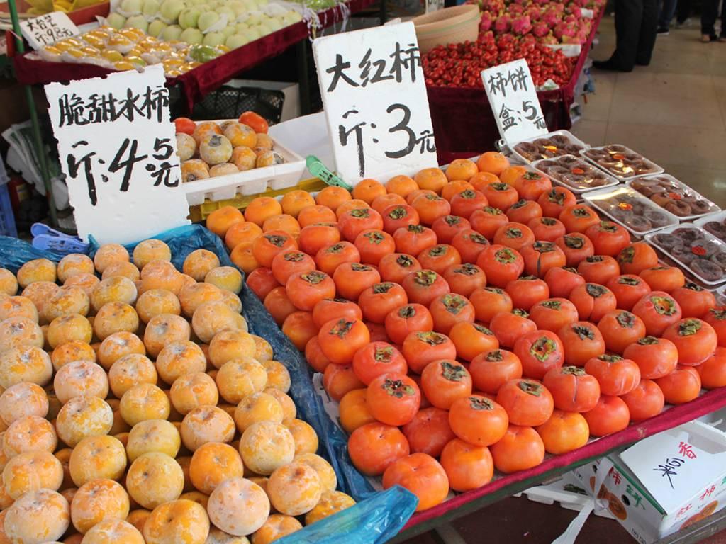 Цены в китае на еду, развлечения, жилье и транспорт. сколько денег брать в китай.