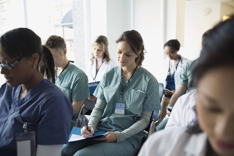 Сколько учиться в медицинском институте? особенности обучения в медицинском вузе