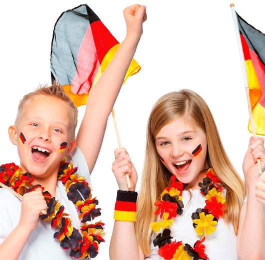 Волонтерство в германии в 2021 году: программы, как стать