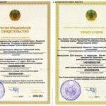 Регистрация ооо иностранным гражданином в россии - открытие ооо нерезидентом рф