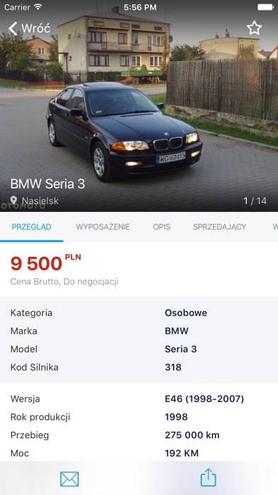 Отомото польша: сайт для поиска, покупки авто в 2021 году