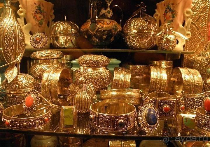 Что привезти из москвы: сувениры и подарки, современный шоппинг