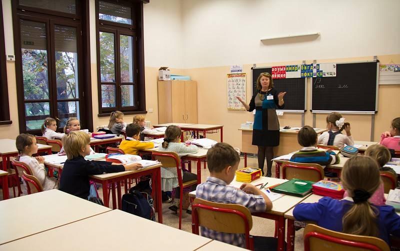 Высшее образование в италии для русских в 2021 году, документы, цены