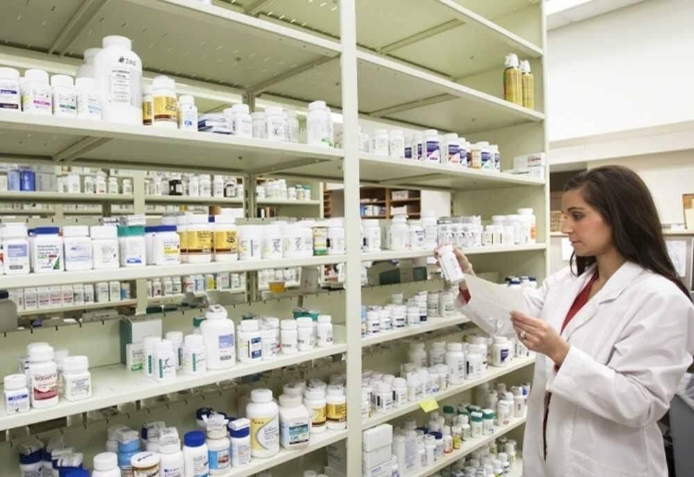 Аптеки белостока: поиск лекарств, цены, сайты аптек
