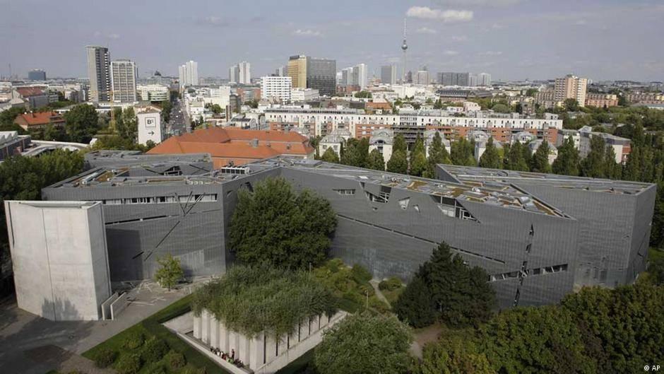 Бесплатный берлин – бесплатные достопримечательности и не только