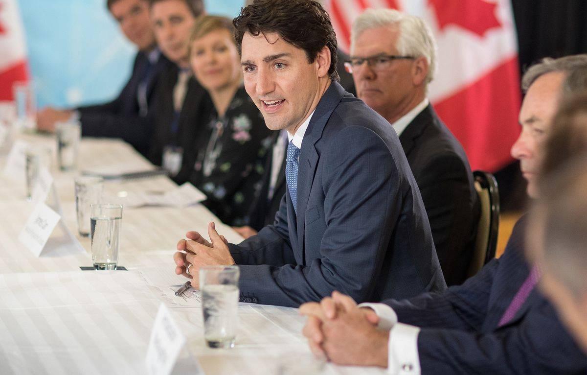 Как открыть свой бизнес в канаде - рассказываем об особенностях страны