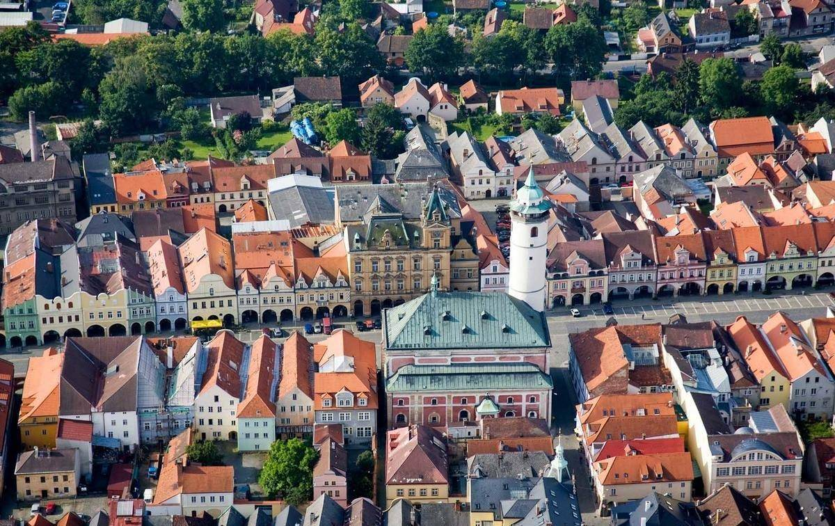 Жизнь в чехии – плюсы и минусы, цены, налоги, работа и зарплата