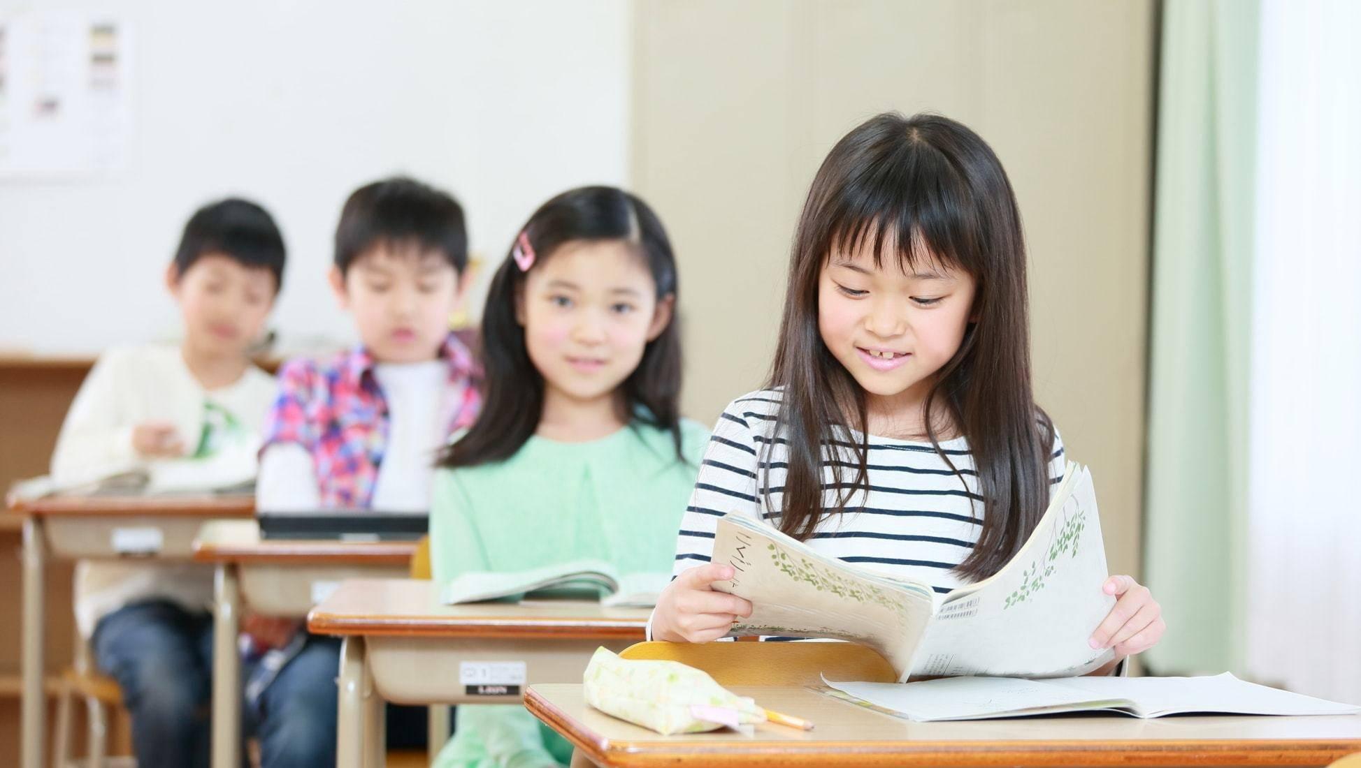 Как получить образование в Японии: этапы, особенности, стоимость