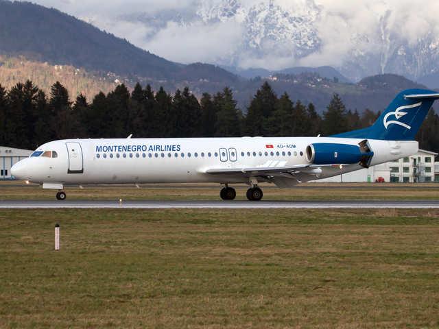 Авиакомпания montenegro airlines: официальный сайт, отзывы | авиакомпании и авиалинии россии и мира