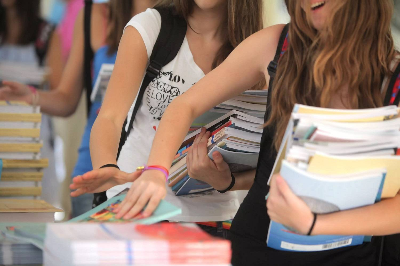 Система греческого образования и особенности обучения в греции граждан россии и других стран снг — urhelp.guru
