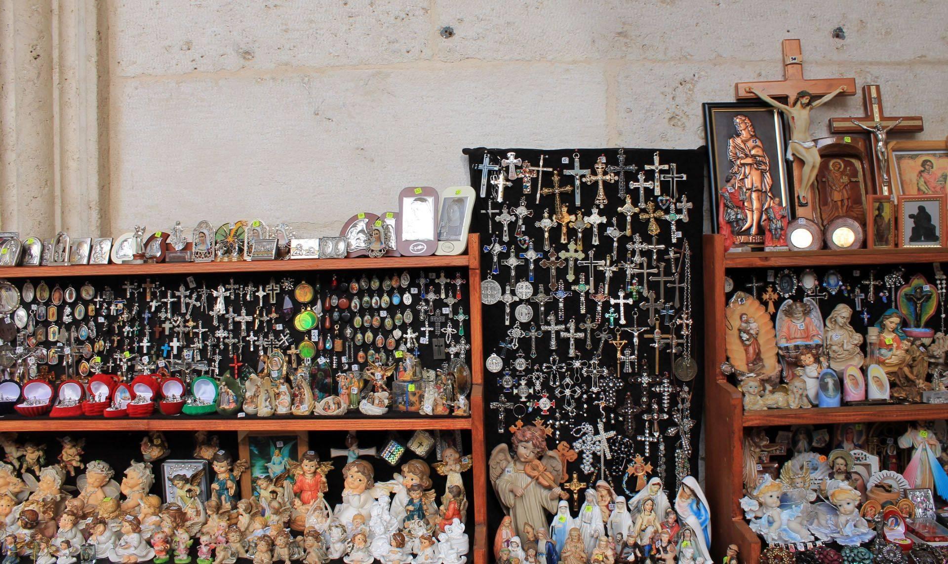 17 сувениров, которые из черногории везут все туристы