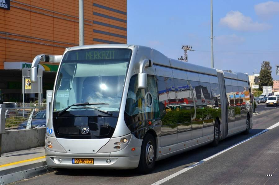 Особенности работы такси в израиле в 2021 году